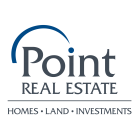 Point Real Estate